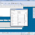 How To Create A Table In Openoffice Spreadsheet Inside Apache Openoffice 4.0 Review: New Features, Easier To Use, Still
