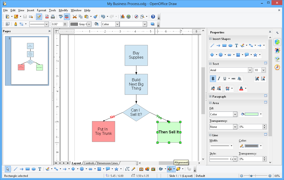 How To Create A Table In Openoffice Spreadsheet With Regard To Apache Openoffice Draw