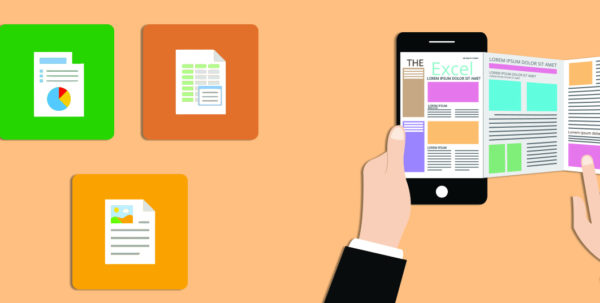 How To Create An App From Excel Spreadsheet Pertaining To Create Android Apps With Excel Sheet  Develop Mobile Apps From Excel