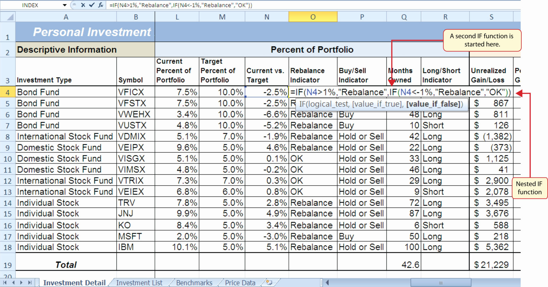How To Create An Excel Spreadsheet For Dummies Intended For Excel Spreadsheet Formulas For Dummies With How To Make An Excel