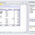 How To Create An Excel Spreadsheet For Dummies Throughout Google Spreadsheet Tutorials Learn Microsoft Excel Online Learning