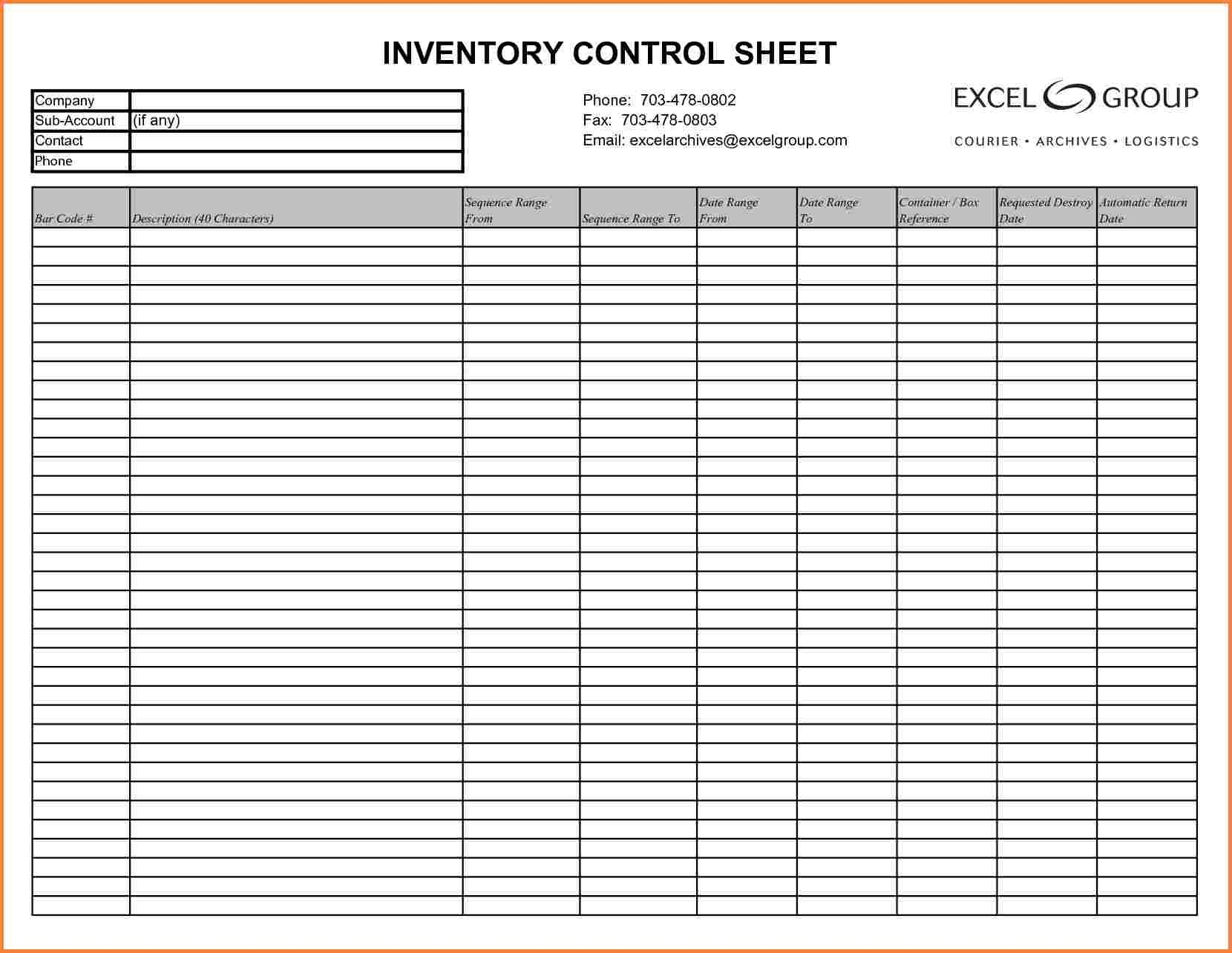 How To Create An Excel Spreadsheet For Inventory Within Inventory Spreadsheet Examples Excel Spreadsheets Group – Nurul Amal