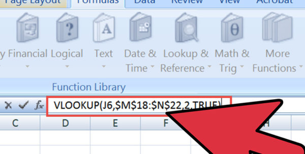 How To Create An Excel Spreadsheet With Formulas Throughout 4 Easy Ways To Create A Gradebook On Microsoft Excel