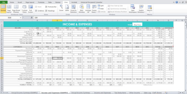 How To Create An Expenses Spreadsheet For Keep Track Of Spendingdsheet Lovely Excel Sheet To Expenses How To Create An Expenses Spreadsheet Spreadsheet Download