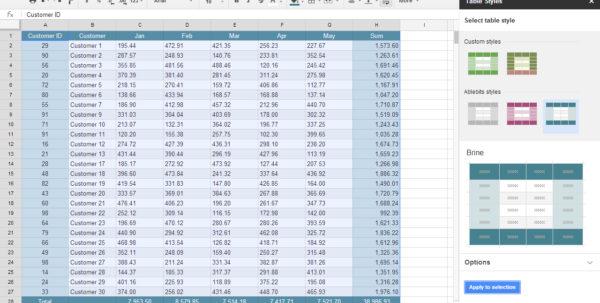 How To Create An Inventory Spreadsheet On Google Docs Inside Create A Spreadsheet In Google Docs  Aljererlotgd
