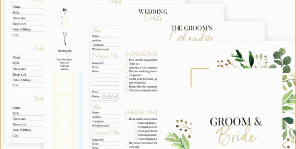 How To Do A Budget Spreadsheet Within Printable Wedding Budget Spreadsheet Sample Things To Do List