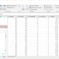 How To Do A Microsoft Excel Spreadsheet In May 2016 Updates For Get  Transform In Excel 2016 And The Power
