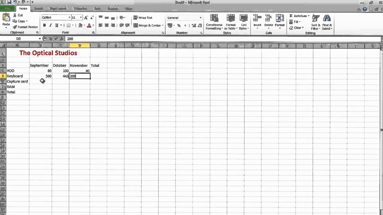 spreadsheet templates food storage made easy spreadsheet and