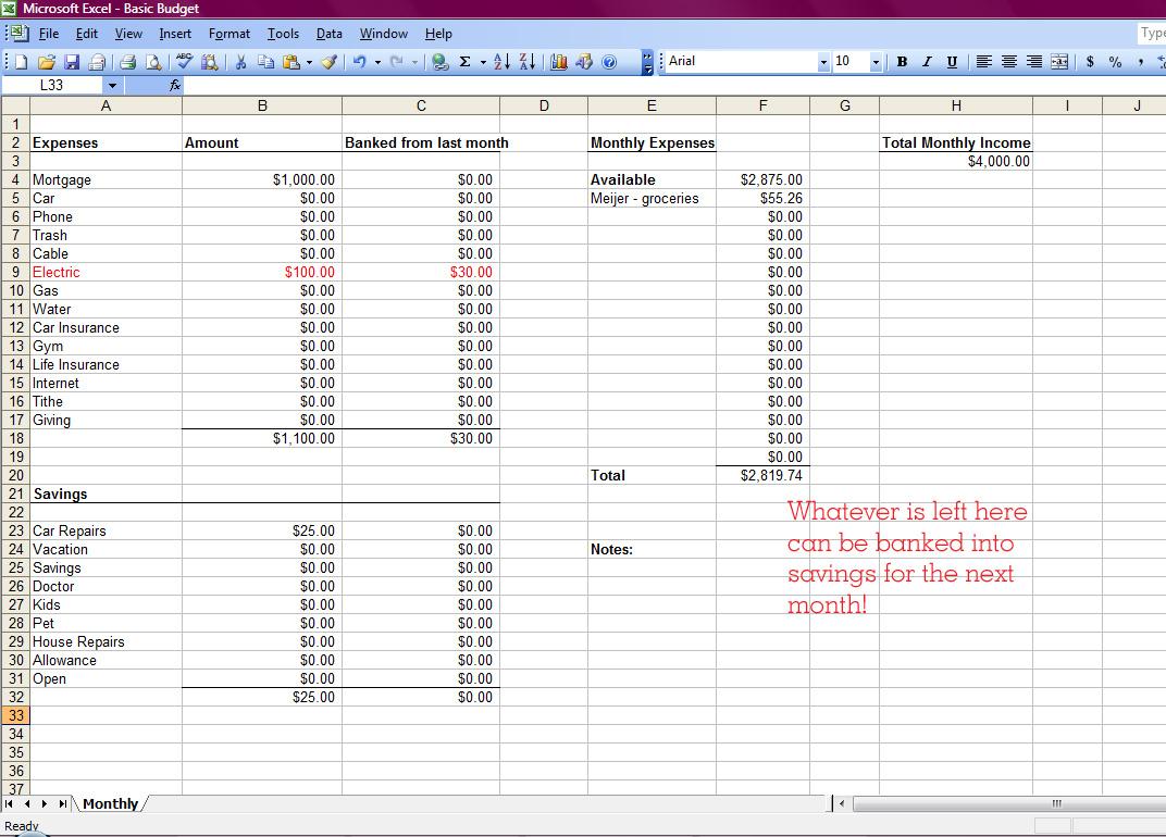 How To Do A Spreadsheet For Bills Pertaining To How To Make A Spreadsheet For Bills As Inventory Spreadsheet Wedding
