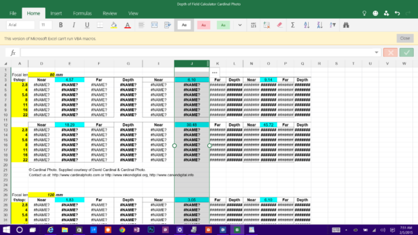 How To Do A Spreadsheet On Windows 10 In Office For Touch May Be The Office You've Always Wanted  Extremetech
