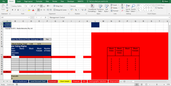 How To Do A Spreadsheet On Windows 10 Regarding Excel Sheet Loses Formatting And Sheet Structure  Stack Overflow