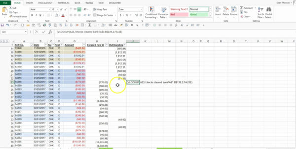 How To Do A Vlookup Between Two Spreadsheets With Regard To How To Do A Vlookup Between Two Spreadsheets Best Of How To Pare Two