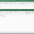 How To Do A Vlookup Between Two Spreadsheets With Regard To Join Multiple Data Sheets In Excel Using Vlookup Function