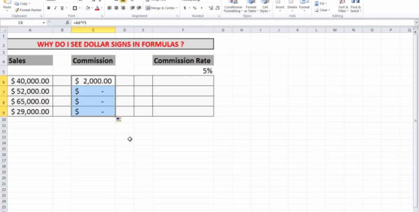 How To Do A Vlookup Between Two Spreadsheets Within How To Do A Vlookup Between Two Spreadsheets Best Of How To Pare Two How To Do A Vlookup Between Two Spreadsheets Spreadsheet Download