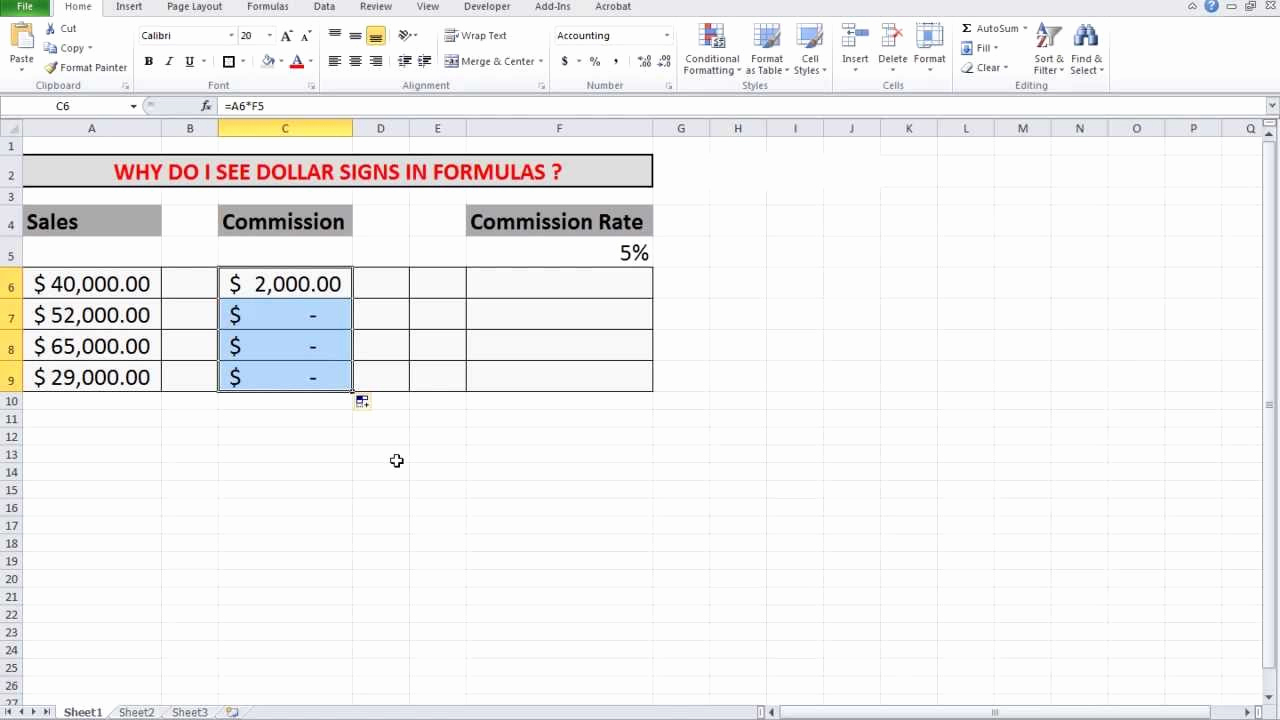 How To Do A Vlookup Between Two Spreadsheets Within How To Do A Vlookup Between Two Spreadsheets Best Of How To Pare Two