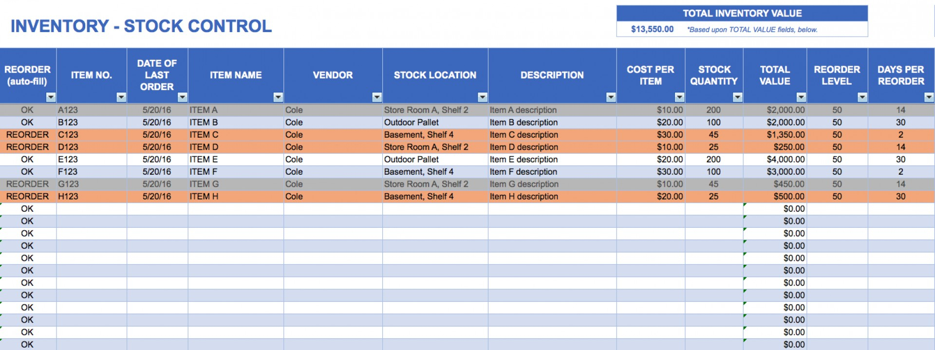 How To Do An Inventory Spreadsheet On Excel For 004 Template Ideas Inventory Spreadsheet Excel Product Tracking