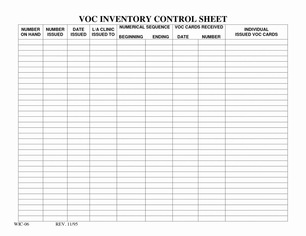 How To Do An Inventory Spreadsheet On Excel Regarding Bar Inventory Spreadsheet Excel Free Beverage Restaurant Food  For