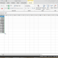 How To Do Spreadsheet Formulas In Copy Excel Formulas Down To Fill A Column  Pryor Learning Solutions
