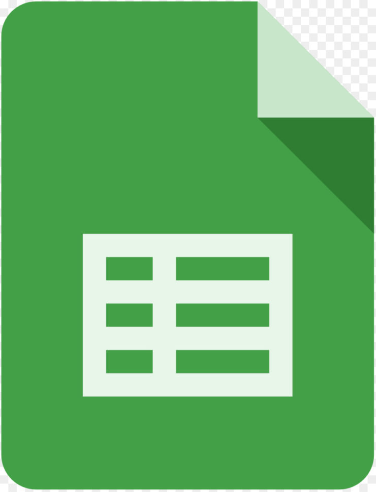 How To Download Spreadsheet From Google Docs Throughout Google Docs Google Sheets Google Classroom Spreadsheet  Google Png