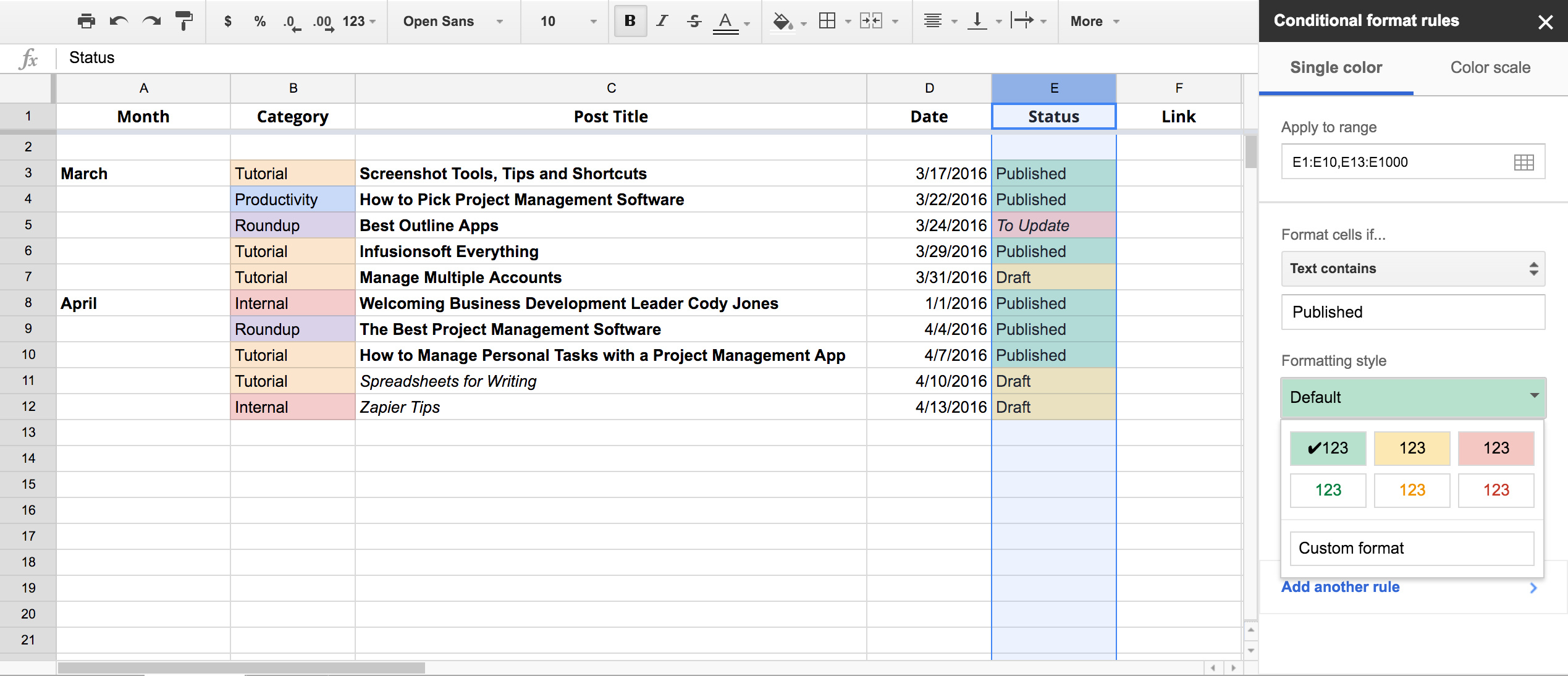 How To Download Spreadsheet From Google Docs Within Google Docs Spreadsheet Download Beautiful Bud Spreadsheet Google