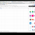 How To Embed A Live Excel Spreadsheet In Html With Regard To How To Get Live Web Data Into A Spreadsheet Without Ever Leaving