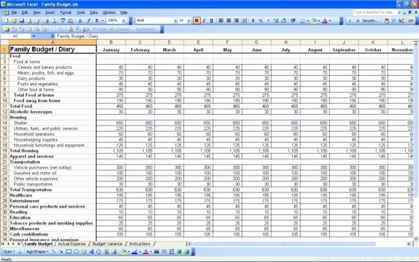 How To Keep Track Of Money On Spreadsheet Regarding How To Keep Track Of Business Expenses Spreadsheet On Make An – The