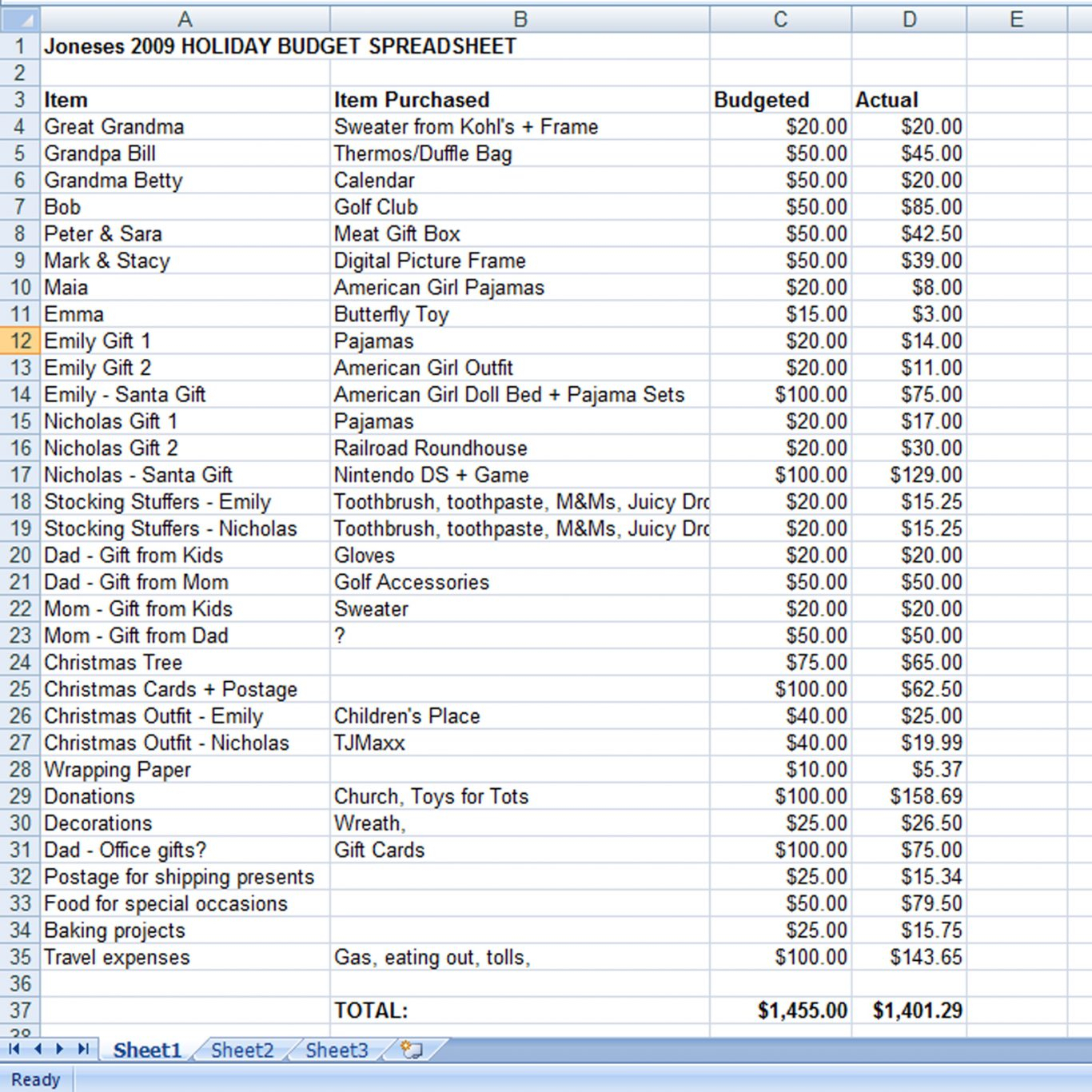How To Keep Track Of Spending Spreadsheet Within Keep Track Of Spendingdsheet Lovely Excel Sheet To Expenses