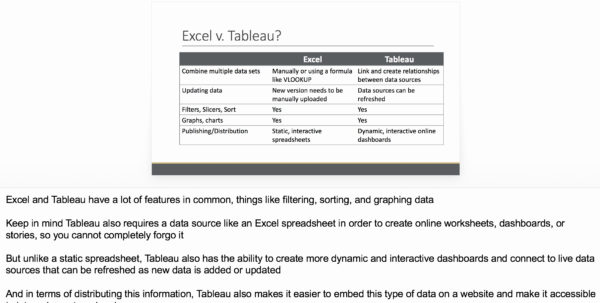 How To Link An Excel Spreadsheet To A Web Page Inside Embed Interactive Excel Spreadsheet In Web Page With Plus Google