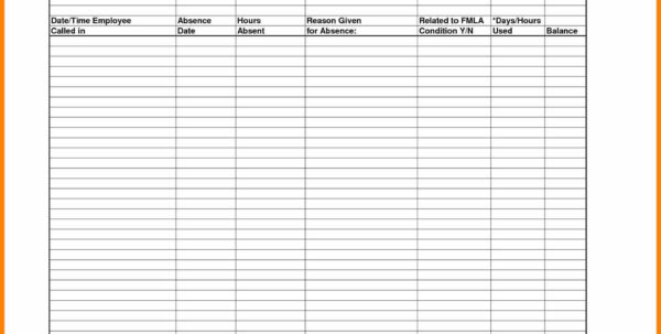 How To Make A Business Expense Spreadsheet Regarding How To Make A Business Spreadsheet For Free Business Expense