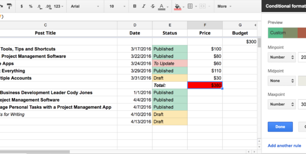 How To Make A Calendar In Google Spreadsheet Intended For How Tot Calendar Drop Down In Google Sheets Make Monthly Spreadsheet