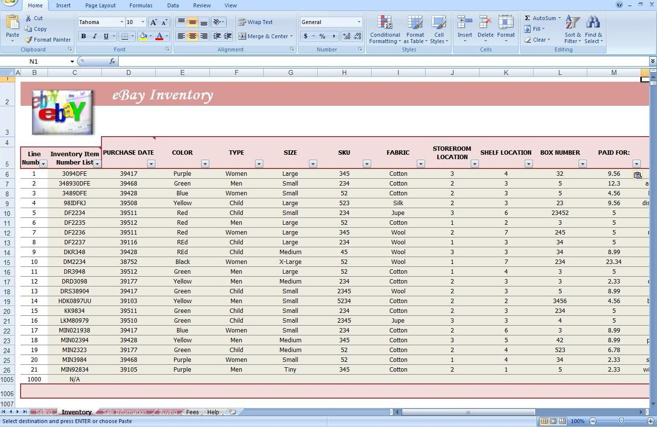 How To Make A Debt Snowball Spreadsheet Intended For Jewelry Inventory Spreadsheet Template As Debt Snowball Spreadsheet