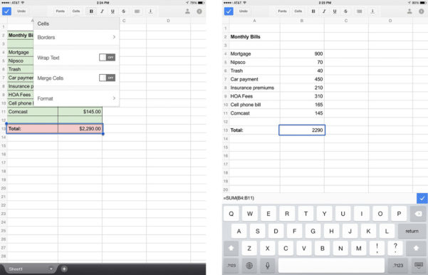How To Make A Graph In Google Spreadsheet With Regard To How To Make A Graph In Google Sheets Ipad  Homebiz4U2Profit