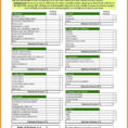 How To Make A Home Budget Spreadsheet Excel With Householdbudget Sample Of Household Budget Worksheet Excel Sheet