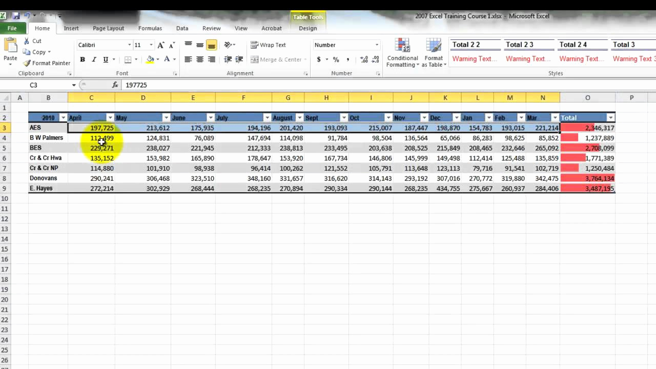 How To Make A Microsoft Excel Spreadsheet In How To Share An Excel Spreadsheet Or Create A Spreadsheet In Excel