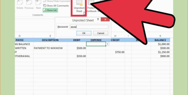 How To Make A Simple Spreadsheet Throughout Spreadsheet Program Mac Free Download Scan Documents In Ios Create A