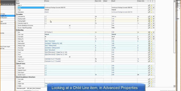 How To Make A Spreadsheet For Taxes For Small Business Tax Spreadsheet How To Make A Spreadsheet Spreadsheet