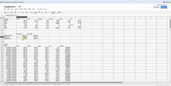 How To Make A Spreadsheet In Google Docs For How To Upload Excel Sheet In Google Docs  Homebiz4U2Profit How To Make A Spreadsheet In Google Docs Google Spreadsheet