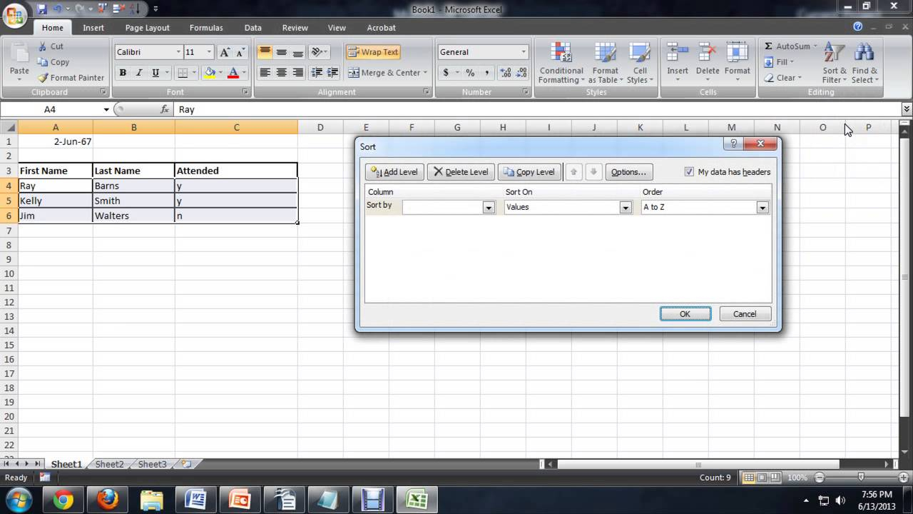 How To Make A Spreadsheet In Microsoft Word Pertaining To How To Make A Spreadsheet In Microsoft Word  Pywrapper