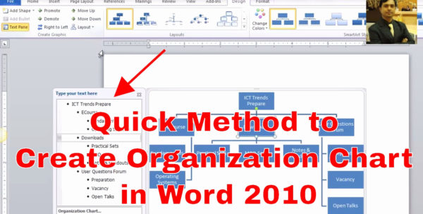 How To Make A Spreadsheet In Microsoft Word Regarding How To Make A Spreadsheet In Microsoft Word – Theomega.ca