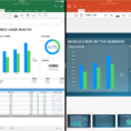 How To Make A Spreadsheet On Ipad With Regard To Microsoft Office Apps Are Ready For The Ipad Pro  Microsoft 365 Blog
