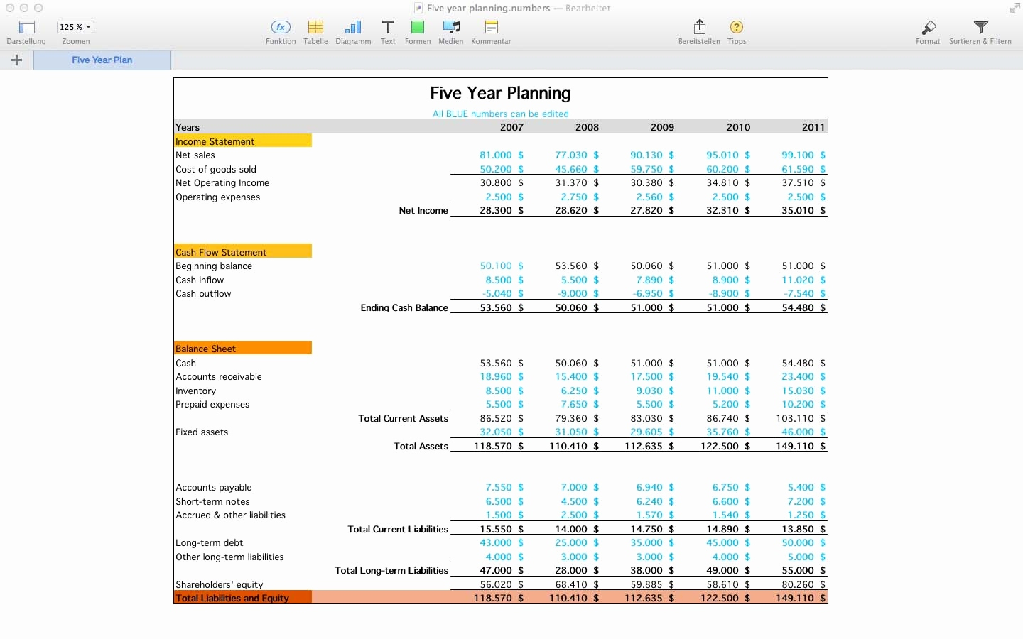 How To Make A Spreadsheet On Mac Free With Make A Spreadsheet On Mac Best Of Excel For Macbook Pro Free  Wine