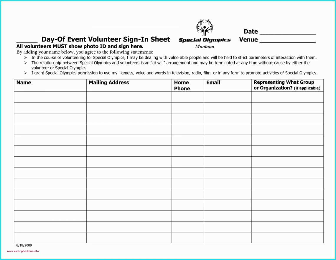 How To Make A Wedding Budget Spreadsheet For Printable Wedding Budget Spreadsheet Awesome How To Make A Wedding