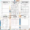 How To Make A Wedding List Spreadsheet Inside Wedding Planning Guest List Spreadsheet  Readleaf Document