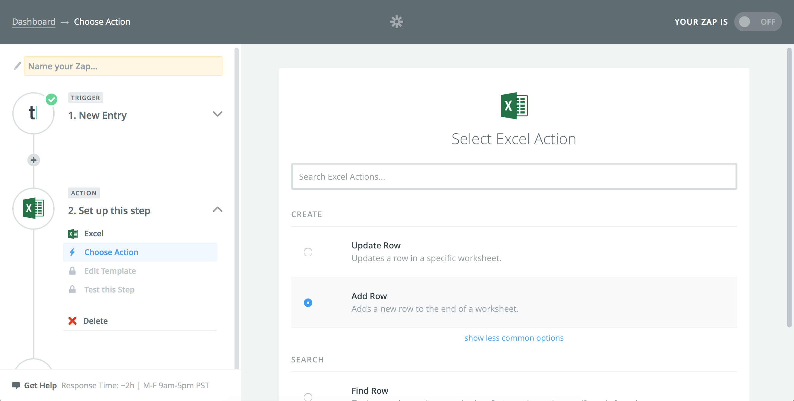 How To Make An App From An Excel Spreadsheet Regarding Excel Macros Tutorial: How To Record And Create Your Own Excel Macros