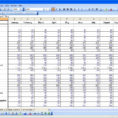 How To Make An Excel Spreadsheet For Budget Inside Sample Spreadsheet Budget Fabulous Excel Spreadsheet Templates How
