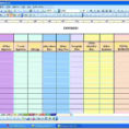 How To Make An Excel Spreadsheet For Monthly Expenses Inside Famous Spending Report Template Pictures Example Resume Monthly How To Make An Excel Spreadsheet For Monthly Expenses Spreadsheet Downloa Spreadsheet Downloa how to make an excel spreadsheet for monthly expenses