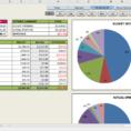 How To Make An Excel Spreadsheet For Monthly Expenses Regarding How To Make A Spreadsheet For Monthly Bills99  Homebiz4U2Profit