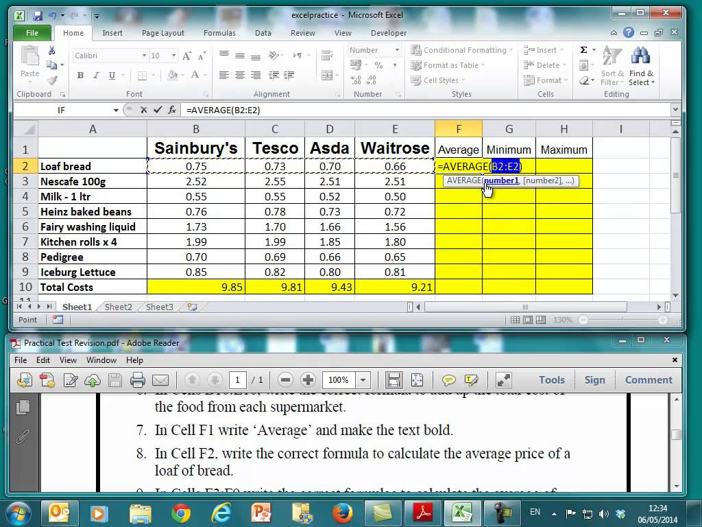 How To Make An Excel Spreadsheet Shared With Regard To Excel Spreadsheet Shared Mode – Spreadsheet Collections