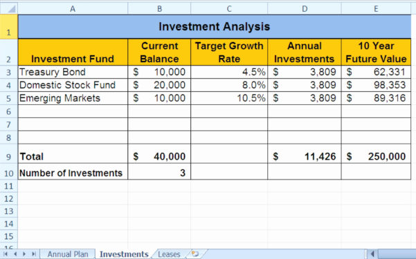 How To Make An Income And Expense Spreadsheet For Business Spreadsheet Excel Spreadsheets Templates Income And Expense