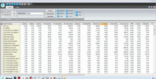 How To Make An Inventory Spreadsheet On Excel Throughout How To Make A Inventory Spreadsheet  Homebiz4U2Profit